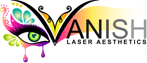 Vanish Laser Aesthetics | East Texas Tattoo Removal Clinic