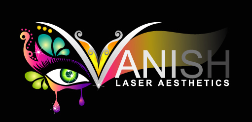 Vanish Laser Aesthetics