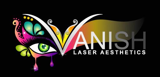 Vanish Laser Aesthetics