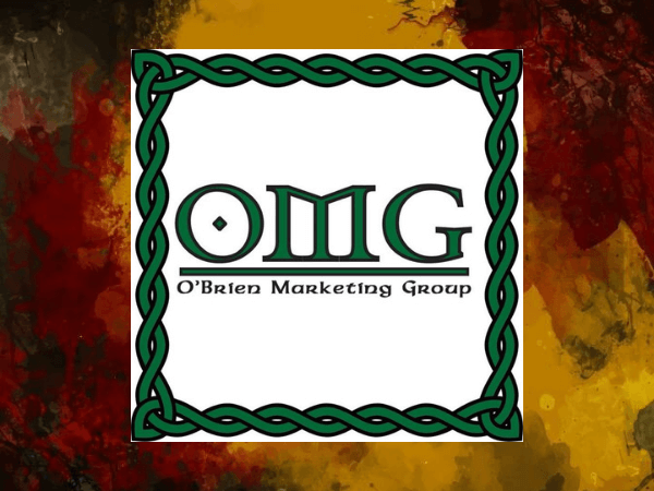 Sponsor O Brien Marketing Group Vanish Laser Aesthetics